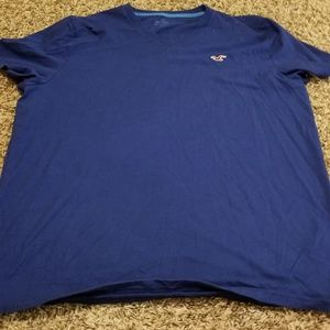 Hollister V Neck
